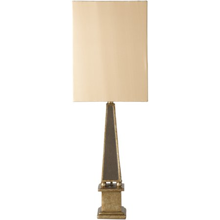 Art of Knot Lavigne Traditional Table Lamp