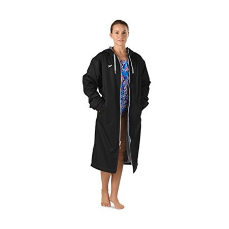 Speedo Swim Parka Sale