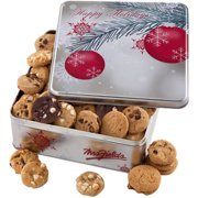 Mrs. Fields Ornament Cookies, 90 count
