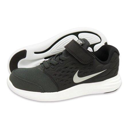 finest selection 6a248 4230e Nike - Nike LUNARSTELOS PSV boys running-shoes 844971 001 SIZE 12.5C ...