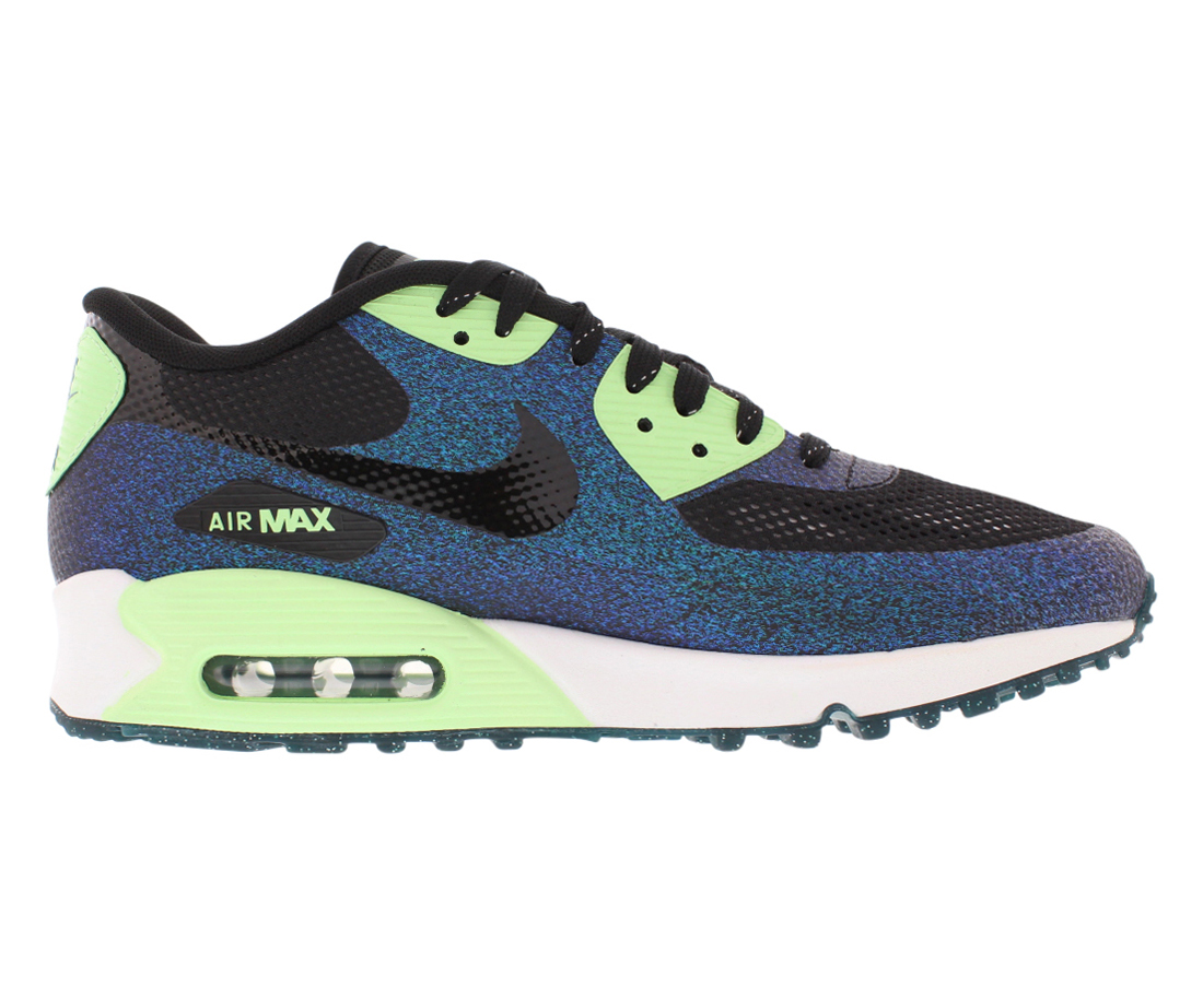Nike Air Max 90 World Cup Running Women's Shoes Size