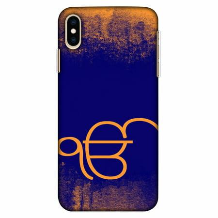 iphone xs max designer phone case