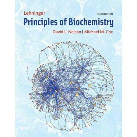 Lehninger Principles Of Biochemistry   Website