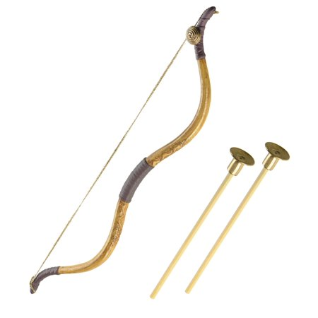 Disney Pixar's Brave Bow and Arrow for Girls - Katniss Bow And Arrow For Halloween