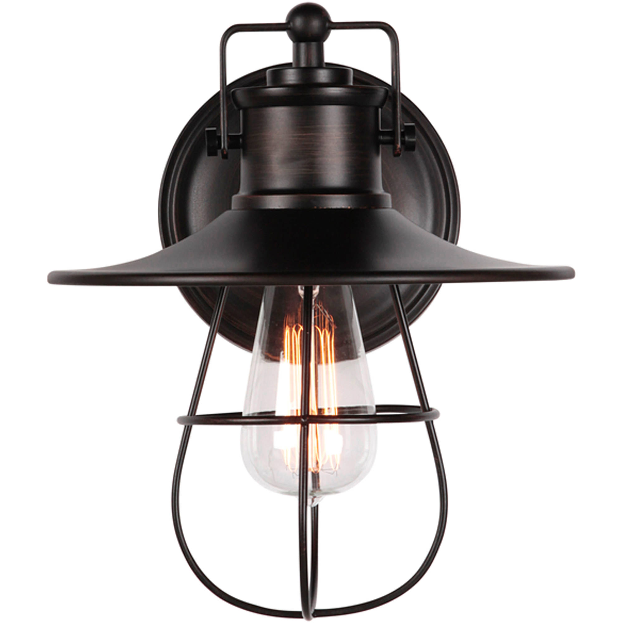 outdoor coach interesting inspiration commercial lamp photograph lighting lights carriage