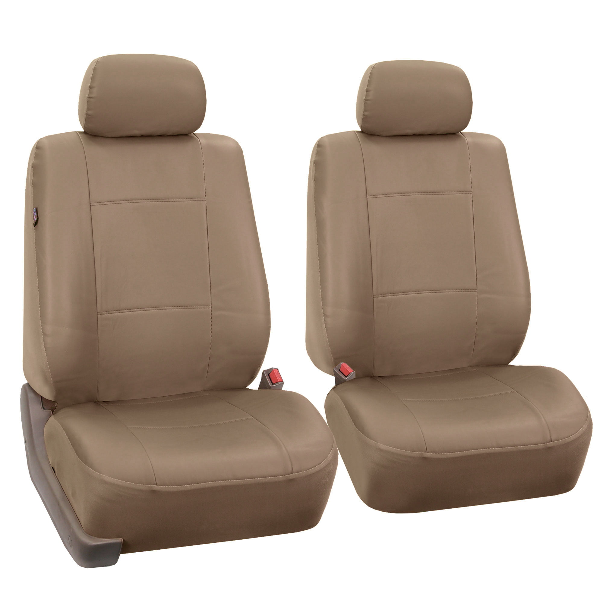 Scottsdale Thick Car Seat Covers Front /& Rear Set for Car SUVs Van Truck 9pc