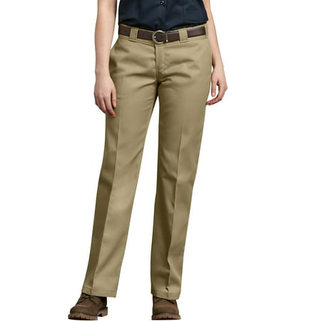Women's 774 Original Work Pant (Best Women's Dress Pants For Work)