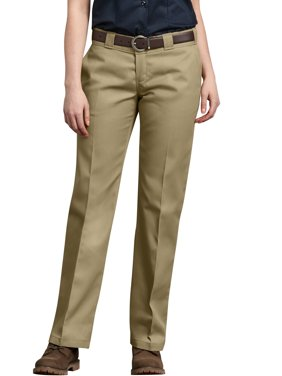 99a6114a0cd1 Product Image Women's 774 Original Work Pant