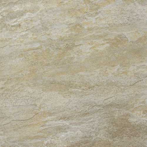 Winton Self-Adhesive Vinyl Floor Tile, Natural Stone, 12X12 In., 1.1 Mm