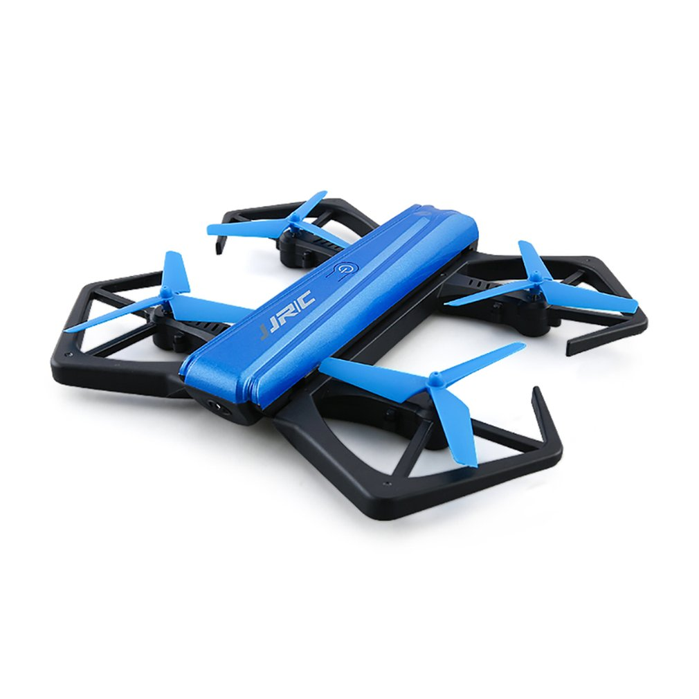 New Remote Flight Simulator H43WH Selfie Drone With HD Ca...