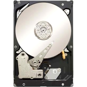 Refurbished SEAGATE ST2000NM0011