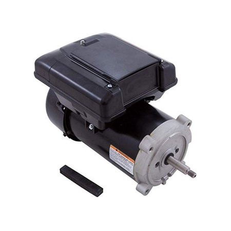 AO Smith Century VGreen 165 C-Face Variable Speed Pool Pump Motor 1.65HP 230V 3hp 2 Speed Motor