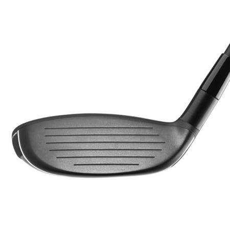 New Women S Cleveland Golf Cg Black Hybrid Graphite Shaft Pick Club