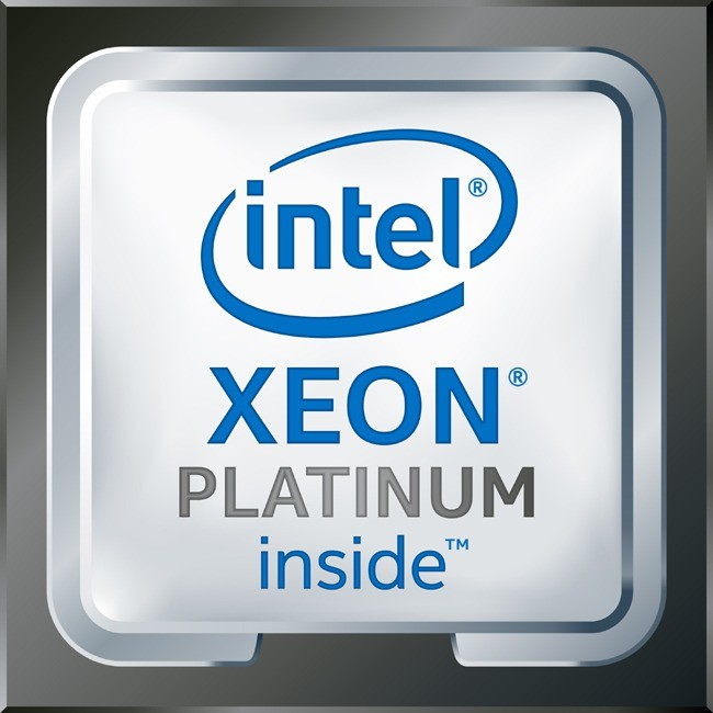 Intel Xeon 8158 Dodeca-core (12 Core) 3 GHz Processor Socket 3647 12 MB 24.75 MB Cache 64-bit Processing 3.70 GHz... by Intel