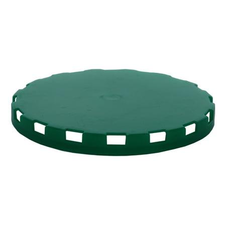 Sankey Keg Conversion (Sankey Keg Cap  (Green))