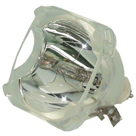 Lutema Platinum for Osram 69788-1 Projector Lamp (Original Bulb) - image 5 of 5