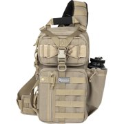 Maxpedition Sitka S-type Gearslinger (Khaki) Multi-Colored