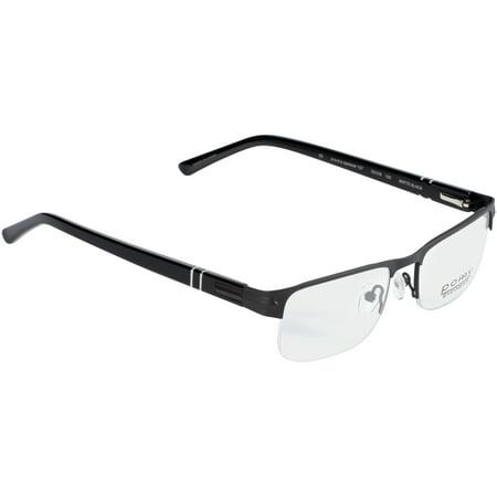 Pomy Eyewear Rx-able Eyeglass Frames 137 Matte (Eight Eyewear Reviews)