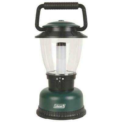 Latitude Cpx Lcd (Coleman CPX 6 Rugged LED Lantern)