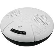 iLive Isbw305b Bluetooth Speaker
