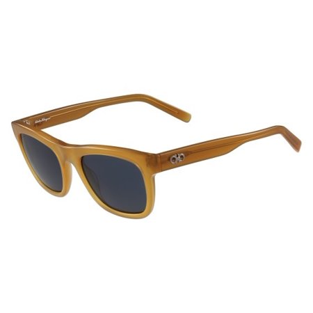 Salvatore Ferragamo SF825S Sunglasses 729 Butterscotch Salvatore Ferragamo SF825S Sunglasses 729 Butterscotch