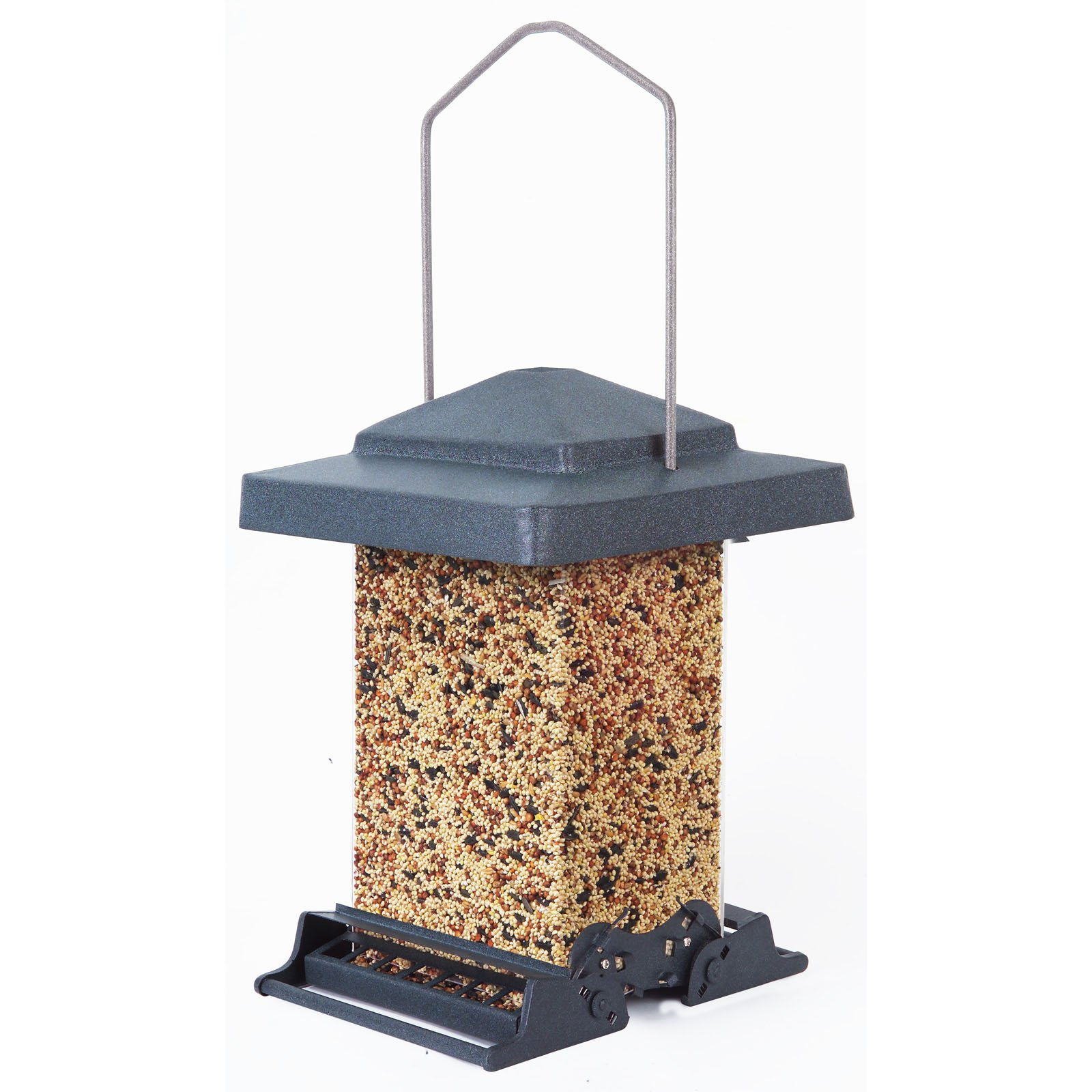 Heritage Farms Vista Bird Feeder