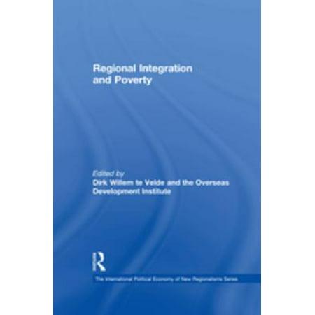 download Immobilienmanagement im Lebenszyklus: Projektentwicklung, Projektmanagement,