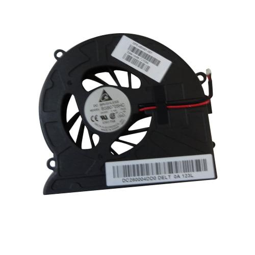 Cpu Fan for HP Pavilion DV7-1000 Laptops