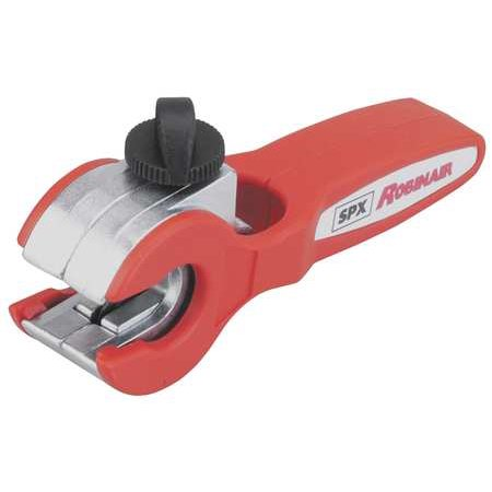 Ratcheting Tube Cutter, 3KRF8