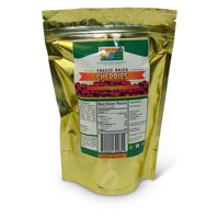Mother Earth Freeze Dried Cherries, 16 oz
