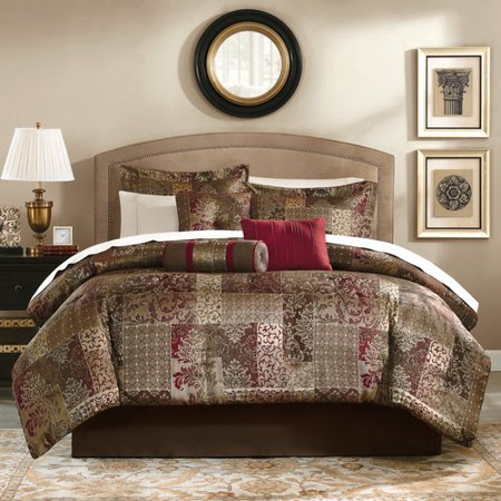 luxury comforter bedding california asli by aetherair bedroom cal co and sets brown sheet size king