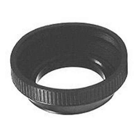 Adorama - Lens hood Adorama lens hood