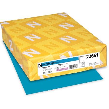Norcom College Ruled Filler Paper, 500 sheets – BrickSeek