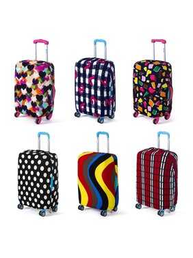 b995feec1c25 Luggage Covers - Walmart.com
