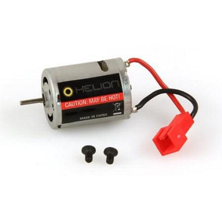 Helion HLNA0029  Animus 18SC Motor 370 4200RPM ()