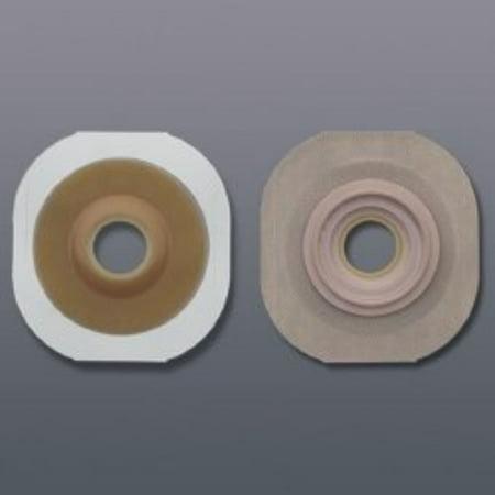 Tape 2.75 Flange (Colostomy Barrier FlexTend Tape 1-3/4