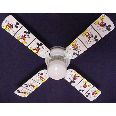 Ceiling fan designers disney mickey mouse 2 indoor ceiling fan ceiling fan designers disney mickey mouse 2 indoor ceiling fan walmart aloadofball Images