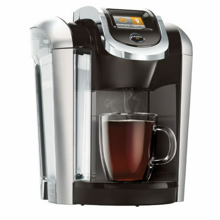Keurig K475 Coffee Maker - Black (119297)