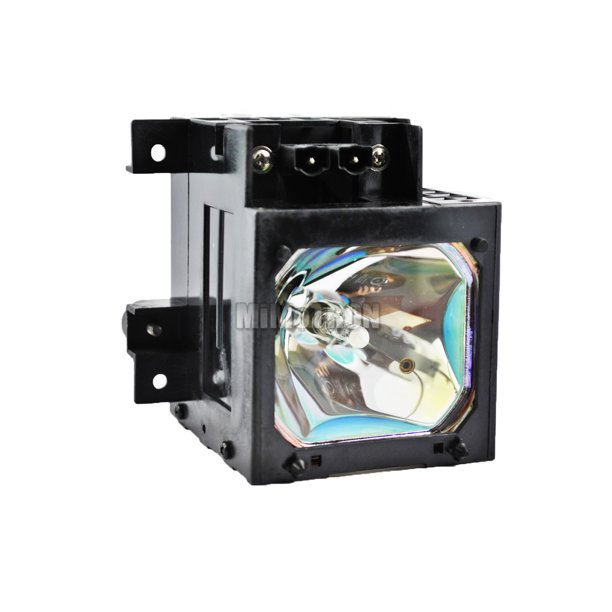 Xl 2100 Rear Projection Tv Replacement Lamp With Housing For Sony Tv Model Kdf 60xbr950 Walmart Com Walmart Com