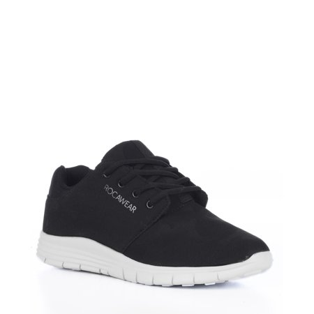 Men's Lace Fit 04 Fashion Sneakers Rocawear Up zpGSMqUV