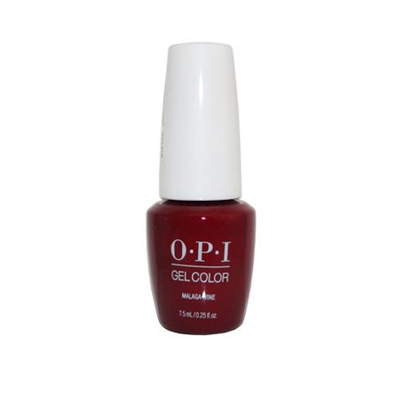 Ori The Hobbit (OPI GelColor Soak-Off Gel Polish