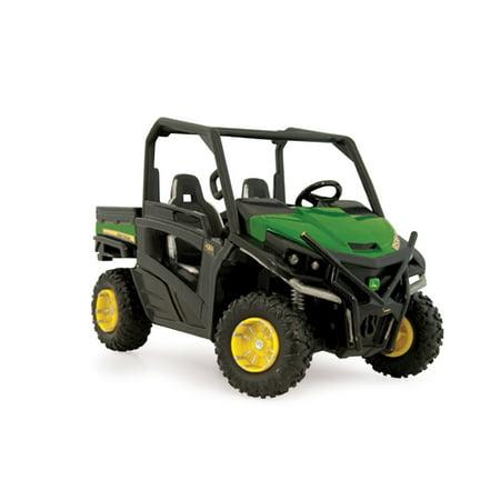 1:16 John Deere RSX 850i Gator