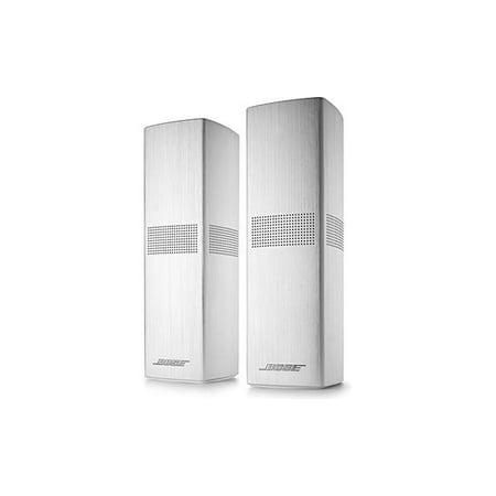 Bose Surround Sound Speakers 700 - White -  834402-1200
