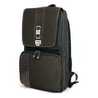 a644b1d7f906 Laptop Backpacks Laptop Bags, Cases & Sleeves - Walmart.com