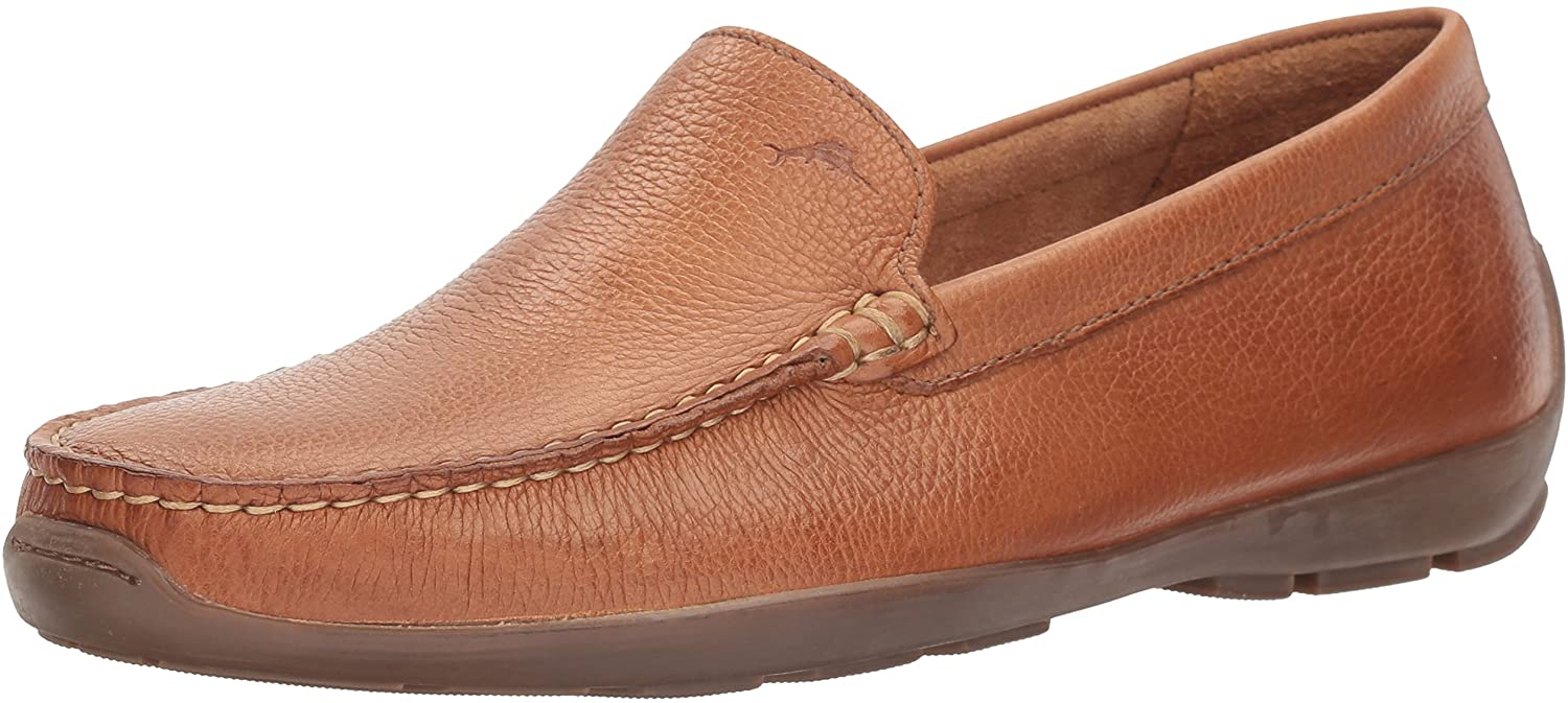 tommy bahama orion