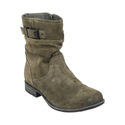 Earth Beaufort Slouch Boot - Walmart