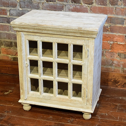 William Sheppee Portsmouth End Table
