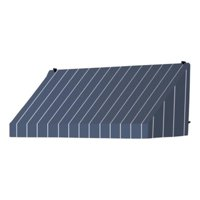 6 ft. Awning in a Box - Tuxedo