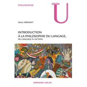 Introduction  la philosophie contemporaine du langage - eBook