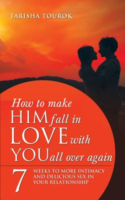 NIKKI: How to make him fall for you again
